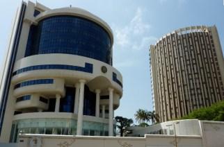 Sénégal : La Commission bancaire inspecte la Banque de Dakar et la BNDE