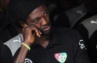Émouvant, histoire d'Emmanuel Adébayor: « Ma famille est la cause de mes malheurs »