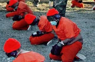 Sénégal: les autorités s'expliquent après l'accueil de 2 ex-détenus de Guantanamo