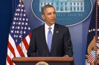 Prisonniers de Guantánamo: Les USA expriment leur gratitude au Sénégal pour l'asile humanitaire