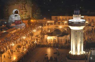 Le Privilège et la responsabilité : l'héritage de Serigne Touba pour la communauté Mouride, par Ahmad ibn Mohamad Mbacke