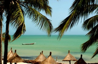 Tourisme : 29 millions de dollars de la Banque mondiale pour protéger les côtes du Sénégal