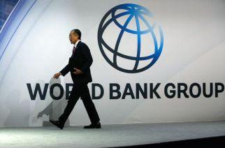Révélation d'Oxfam : Des fonds de la Banque mondiale pour l'Afrique transitent aussi par des paradis fiscaux