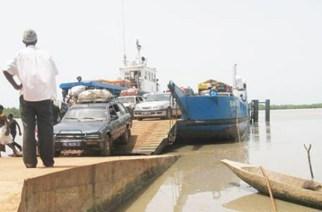 Blocus du transit DAKAR/BANJUL : Une mission de la CEDEAO en Gambie pour résoudre le différend.