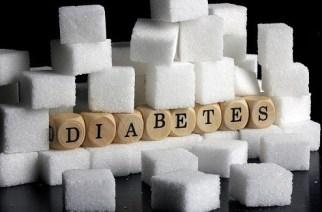 Le nombre d'adultes diabétiques a quadruplé en 35 ans