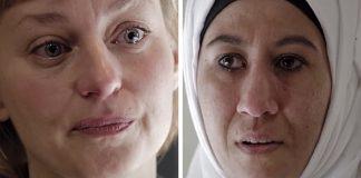 4-minutes-regard-dans-les-yeux-inconnu-refugies-amnesty