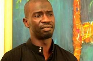 Abdou Aziz Kébé n'a pas le profil de l'emploi, par Mamadou Sy Tounkara
