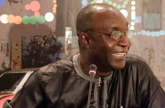 «La méprise» de Marouba Fall : Une pièce de théâtre qui sensibilise sur le sida et les IST