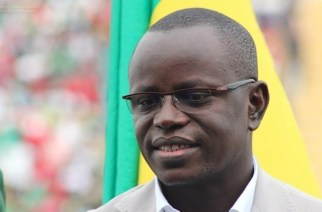 Burundi-Sénégal: Matar Ba exige des garanties sécuritaires auprès de la Caf