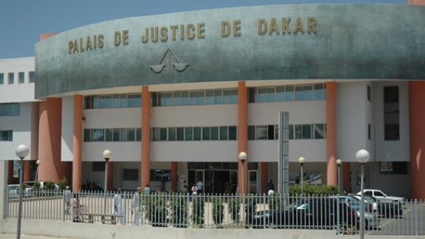Palais-de-Justice-de-Dakar