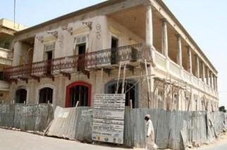 Scandale Belgo-Sénégalais, 700.000 euros d'argent public disparaît en poussière !