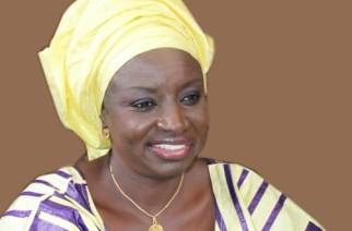 NATIONS UNIES : Aminata Touré pressentie pour être la vice-secrétaire générale