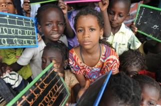 21,7% des enseignants en Casamance n'ont pas le niveau pour enseigner le français