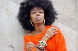 Fatou Ndiaye, la créatrice de « BlackBeautyBag »