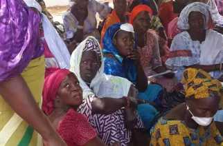 L'APD Gëm Sa Bopp de Thierno Lô : Se soucie des femmes et augmente leurs revenus