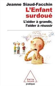 Livre_enfantsurdoue_sfacchin