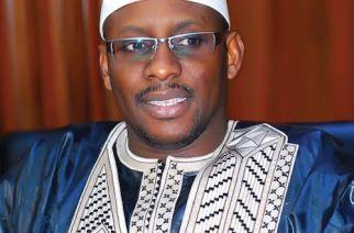 Confidences de Macky Sall : «Moustapha Diop m'a dit de le renvoyer, si…»