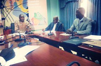 Aly Ngouille Ndiaye et les chiffres de Malick Gackou sur les ressources minières : «C'est faux!… Des balivernes !»