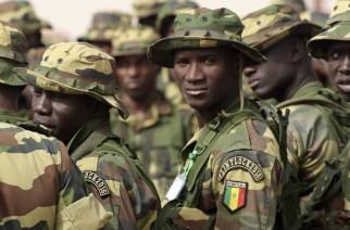 Le Sénégal est le 15e pays le plus paisible d'Afrique et le 70e au niveau mondial