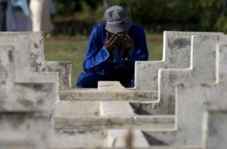 Sénégal : le « Joola », ce naufrage judiciaire