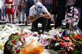Le syndrome de Nice : Une forme inquiétante de terrorisme inédite en France