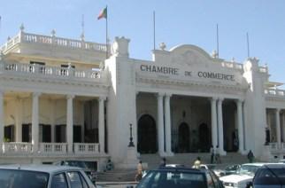 Réformes annoncées des Chambres de Commerce du Sénégal : Des opérateurs économiques de Kaolack disent niet