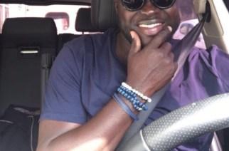 Affaire des voitures de Daouda Mbow, NVA : Un mandat d'arrêt international contre le couple…. Le fils de El hadj Ndiaye échappe de justesse à la prison