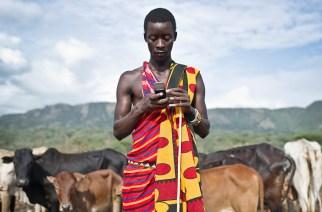 2016, l'explosion du marché des télécoms en Afrique