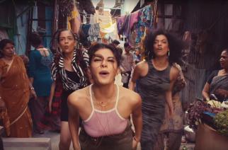 VIDÉO – Le tube «WANNABE» des Spice Girls est devenu un hymne féministe !