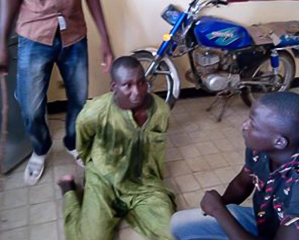 arrestation membre Boko Haram_01