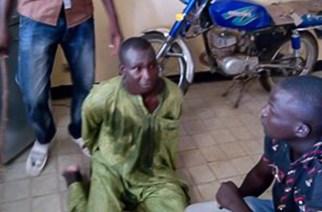 Lutte contre Boko Haram : l'armée camerounaise vient de procéder à l'arrestation d'un important membre
