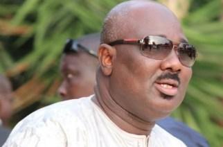 Les effarantes révélations de Souleymane Siré Sy : «Farba Ngom a détourné et de l'argent et du riz …»