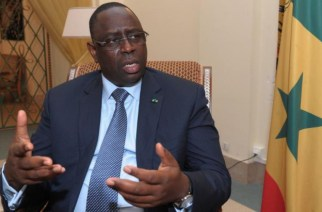 Conseil des ministres décentralisé à Pikine, Guédiawaye et Rufisque : les Laobés prêts à dérouler le tapis rouges à Macky…