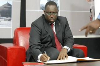 Remaniement ministériel en vue en septembre… Des dignitaires libéraux sur la liste des futurs entrants