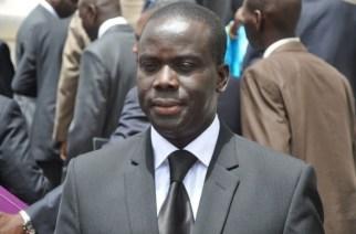 Malick Gakou Coordonnateur de Manko Wattu Senegaal « Macky Sall n'est pas prêt à organiser des élections démocratiques et transparentes»