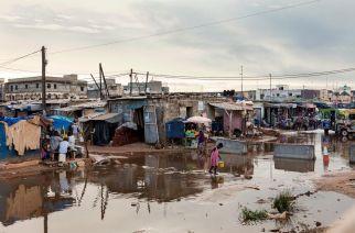 Dakar : un Conseil des ministres délocalisé en banlieue pour la banlieue