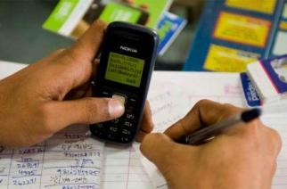 VIDÉO – PayDunya, la start-up sénégalaise qui rêve de devenir le PayPal d'Afrique de l'Ouest