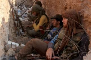 Syrie : Les rebelles ont brisé le siège d'Alep, selon la coalition de l'opposition