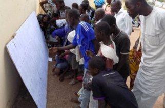 BFEM : Dakar, capitale des cancres