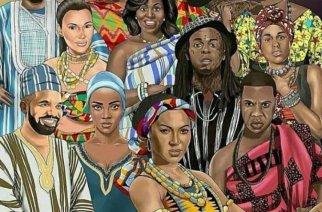Réseaux sociaux : #IfAfricaWasASchool, quand l'Afrique rit d'elle-même