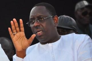 Liste des nominés au HCCT : Les laobés du Sénégal ne dansent plus le «leumbeul» pour Macky