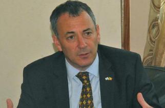 Israël veut forcer Dakar à ouvrir une ambassade à Tel-Aviv