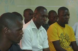 VIDÉO – Mauritanie : Retour sur les peines scandaleuses infligées aux militants anti-esclavagistes