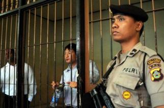 Le nigérian exécuté en Indonésie détenait un faux passeport sénégalais
