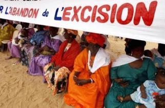 Guinée : Lancement d'une campagne «vacances sans excision»
