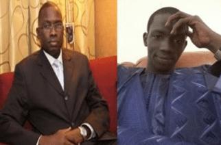 De jeunes marabouts quittent le MODEL d'Ibrahima Sall et  lancent ADEL