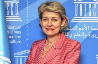 Enseignement religieux : La dg de l'Unesco adoube le modèle sénégalais