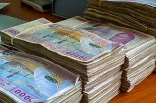 Franc CFA : Comment l'Afrique finance gratuitement la France