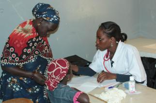 Plaidoyer pour une coalition des acteurs de la santé