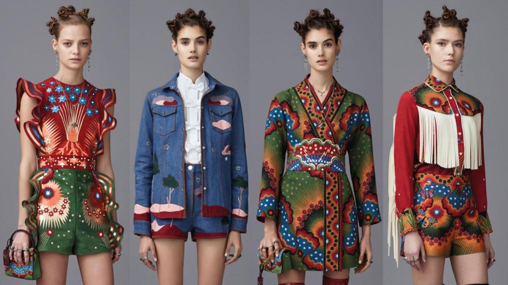 quand-la-mode-sempare-de-la-culture-africaine